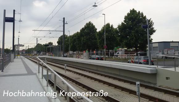 hbs-krepenstrasse