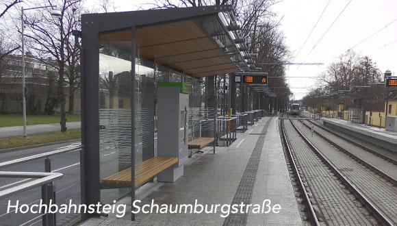 hbs-schaumburgstrasse