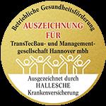 BKV_Siegel_TransTecBau